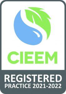 Focus Ecology - CIEEM Registered Practice